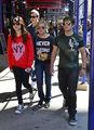 Thumbnail for version as of 09:30, May 19, 2012