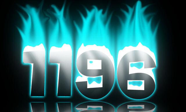 File:1196.jpg