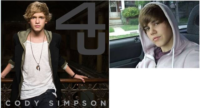 File:Codysimpson 4Ualbum full.jpg