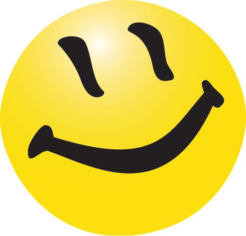File:Smiley-Face.jpg