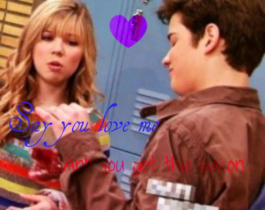 File:Say you love me ;).jpg