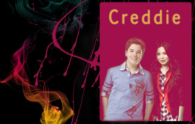 File:Creddie by BlueRose177.jpg