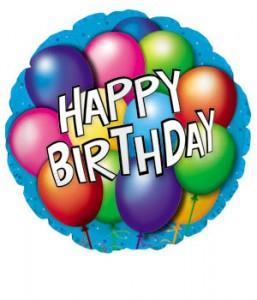File:Happy-Birthday2-257x300.jpg