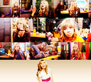 Sam puckett season 3