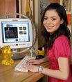 Carly on PC.jpg