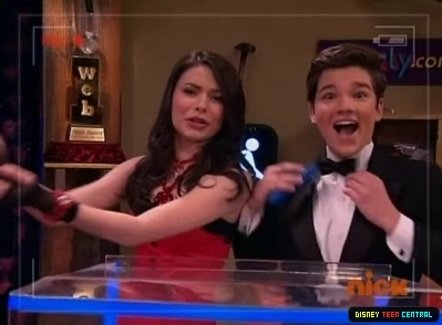 File:Normal iCarly S03E04 iCarly Awards 402.jpg