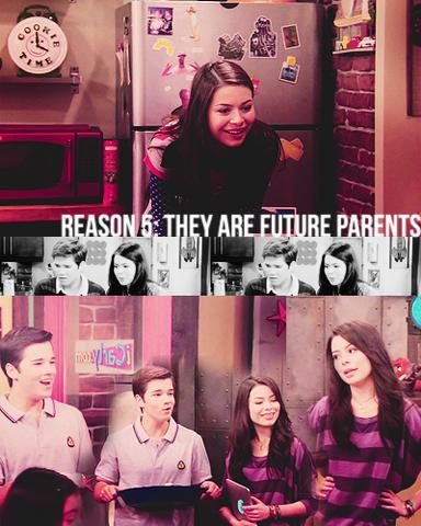 File:Future parents reason.png