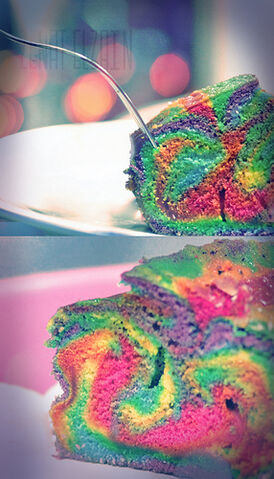 File:-Best.Rainbow-est.Birthday.Cake.Ever♥-.jpg