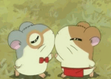 2015-05-21 22 49 38-dexter and howdy hamtaro - Google Search