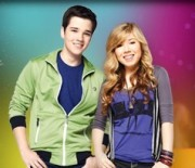 180px-Nickelodeon iCarly mw3