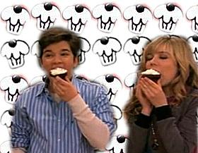 File:Cupcakeseddie101.jpg