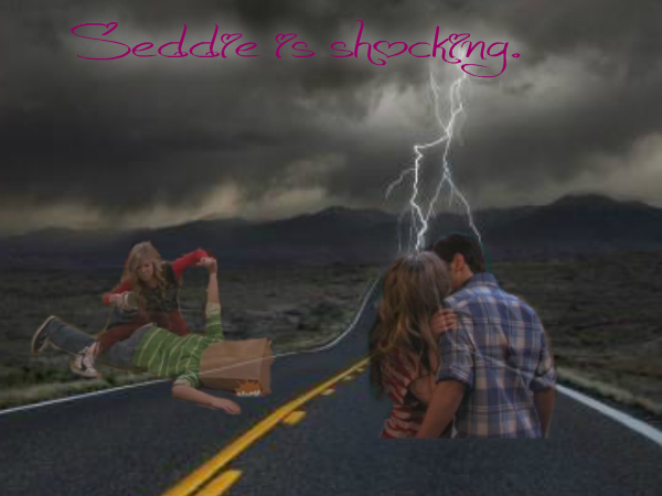 File:Seddie Shock.jpg