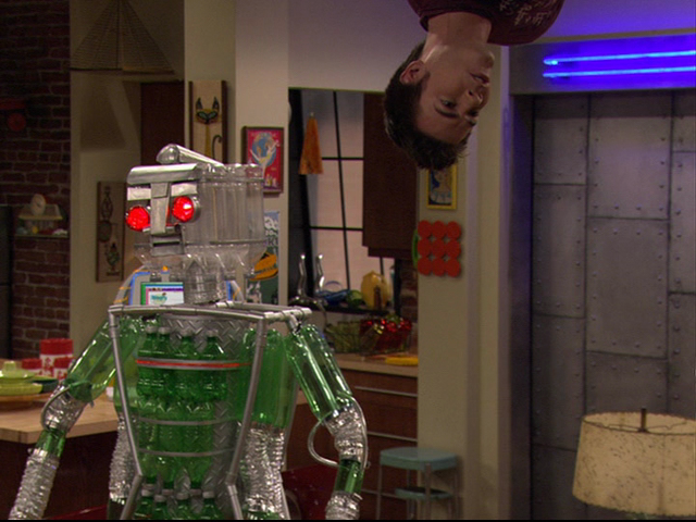 File:Icarly-00019.png