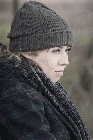 File:Jennette-mccurdy-between-wiley-instagram.png