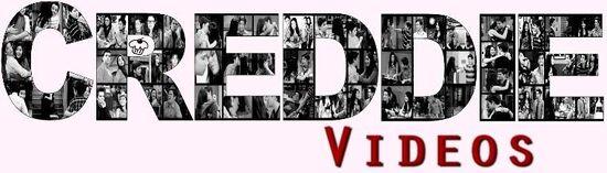 Creddie Videos New Banner