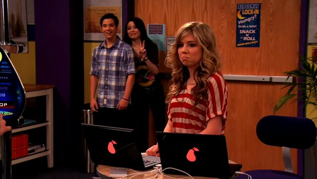 File:ICarly.S04E10.iOMG-HD.480p.Web-DL.x264-mSD.mkv 001036566.jpg