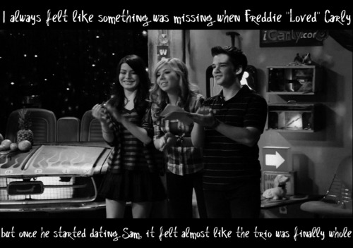 Icarlyconfessions.tumblr