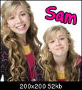 Sam678909
