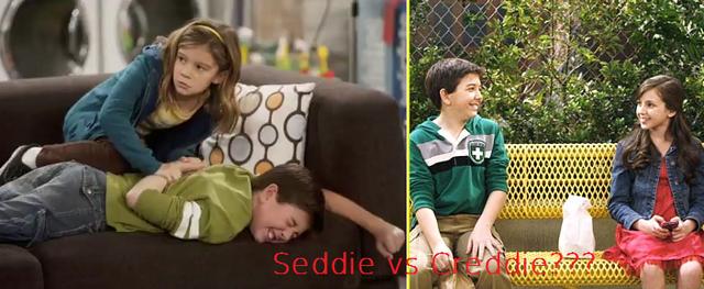 File:Seddie 22.png