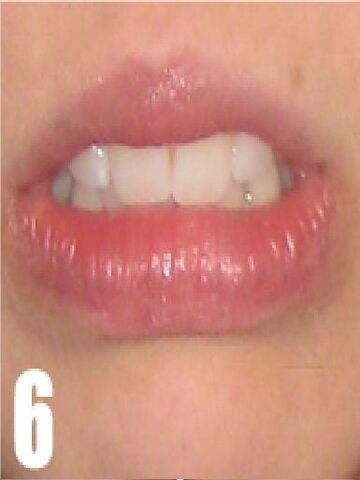 File:Lips6.jpg