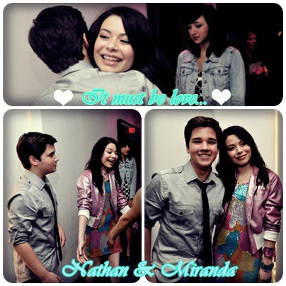 File:Nathan and Miranda.jpg