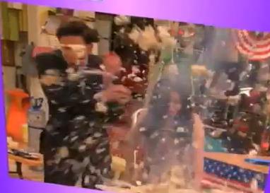 File:CAKE!!!explos.png