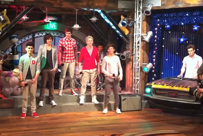 One-direction-icarly.jpg