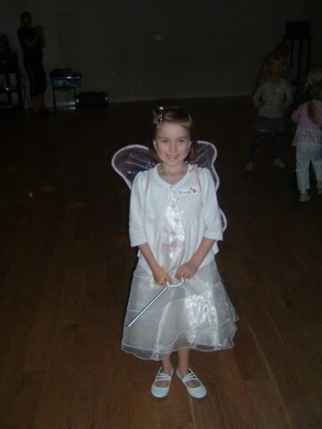 File:Vivien's 6th birthday party 008.JPG