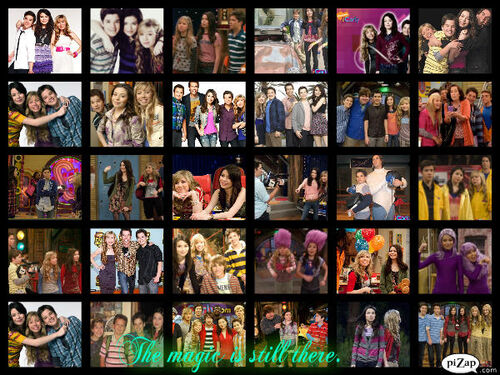 4yearsoficarly