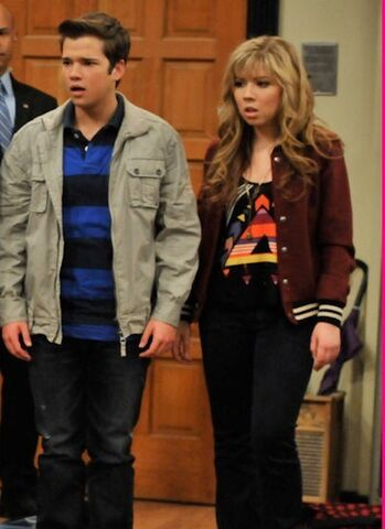 File:Michelle-Obama-In-iCarly-FIRST-LOOKseddie2.jpg
