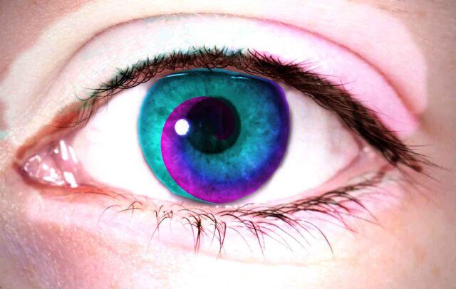 File:Eye9.jpg