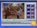 Thumbnail for version as of 22:24, September 4, 2011