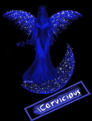 File:ICarv, Angel..png