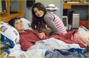 Icarly-saved-life-stills-05