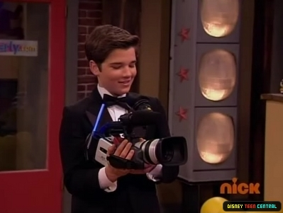 File:Normal iCarly S03E04 iCarly Awards 338.jpg