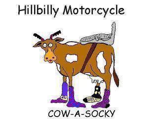 File:Hillbilly.jpg