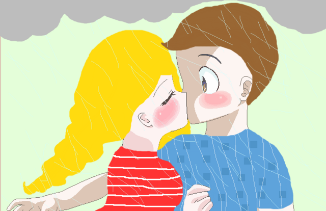 File:Surprize kiss base no hat by loveanime321-d4bjj3h4.png