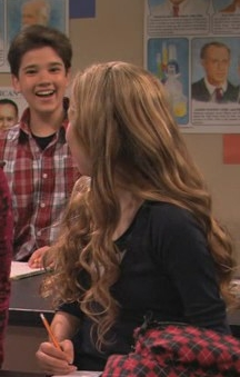 File:ICarly Saves TV -2.jpg