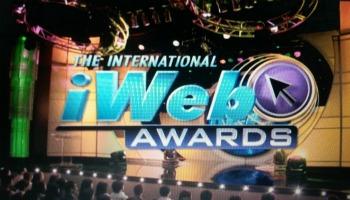 File:IWebAwards Season2.jpg