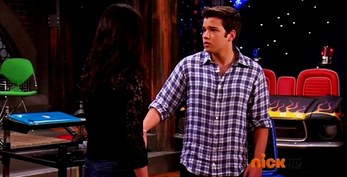 File:ICarly.S07E07.iGoodbye.480p.HDTV.x264 -Finale Episode-.mp4 002354975-030.jpg
