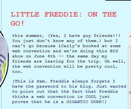 File:Freddieblog.jpg