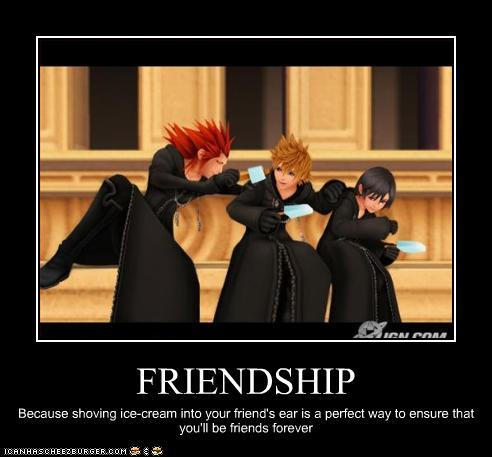 File:KH Friendship.jpg
