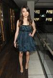Miranda Cosgrove AMC Hosts 62nd Annual EMMY 1QMXQEeixv2l