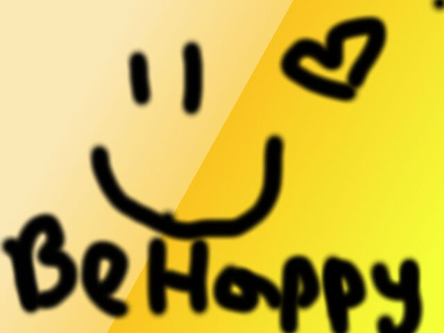 File:HihiHappy.jpg