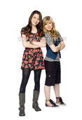 Icarly gallery s4 27HR