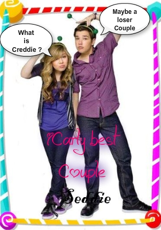 File:Seddie cute.jpg