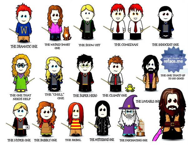 File:Harry-potter-3-reface me.jpg
