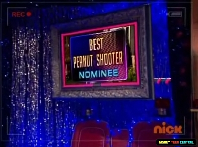 File:Normal iCarly S03E04 iCarly Awards 136.jpg