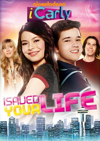File:ISaved Your Life.png