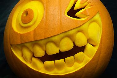 File:Cpic9472 alap halloween.jpg